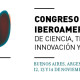 congreso-argentina-ciurkide