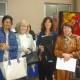 el VI Congreso Iberoamericano de Pedagogía